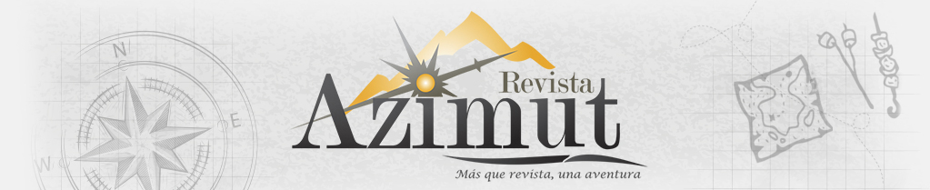 Revista Azimut