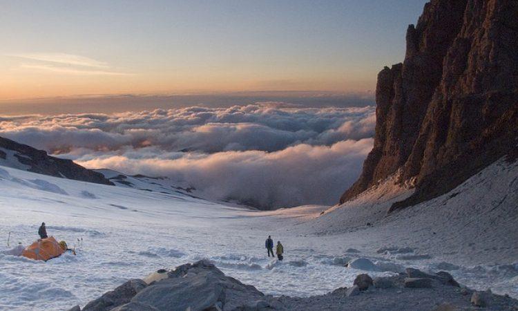 Hipotermia ¿Cómo cuidarnos del frío extremo?