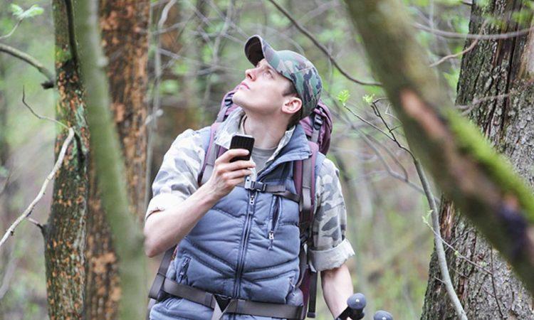 5 apps de fotografía que no deben faltar en tus viajes