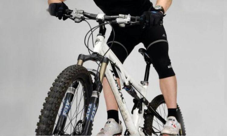¿Como saber que talla bicicleta necesitas?