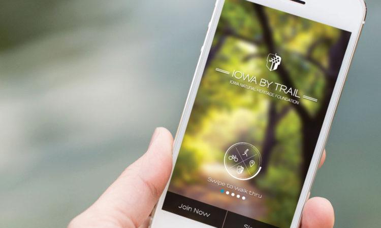 5 apps para correr y entrenar