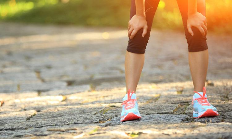 ¿Porque es importante el descanso en la actividad física?
