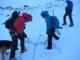 Rescate en Montaña, prevenciones y acciones