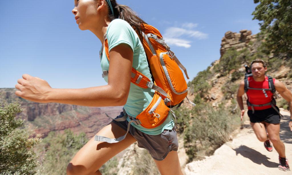 Recomendaciones nutricionales para mejorar el rendimiento deportivo