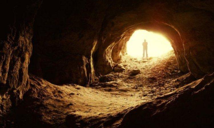 Refugios en cuevas ¿Que debo saber?