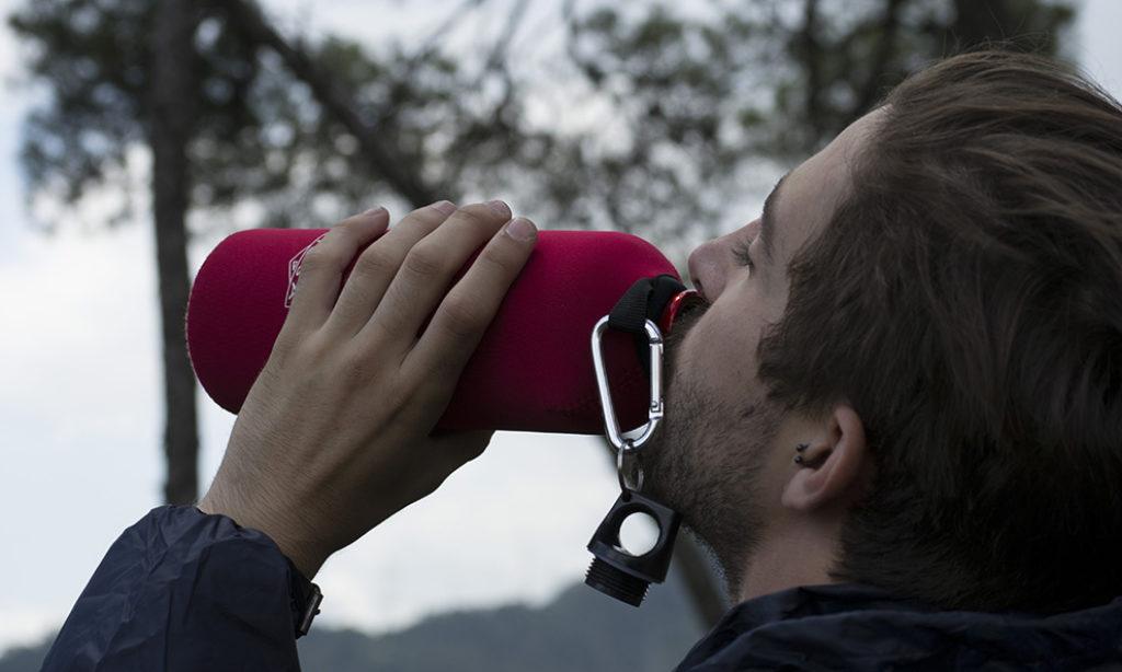 ¿Cómo saber si estoy deshidratado mediante la orina?