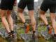 5 ejercicios de fuerza (tren inferior) para trail running.