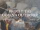 Brochetas de carne, Recetas Outdoor